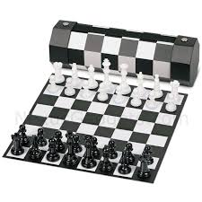 105 Magnetic Wooden Travel Chess Game 100 best A Game of Chess images on Pinterest Chess games Chess 72