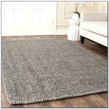 large size of pb heathered chenille jute rug reviews gray jute rug target jute chenille rug