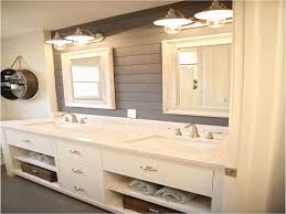 Bathroom Bathroom Countertop Accessories Unique Bathroom