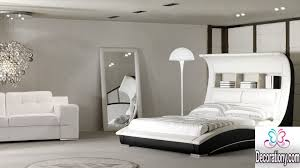 Image Everything White 15 Cozy White Bedroom Mesmerizing Bedroom Furniture Design Ideas Home Design Ideas Eco Friendly Kids Furniture Pleasing Bedroom Furniture Design Ideas