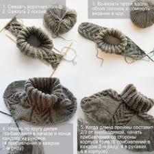 Детская одежда: лучшие изображения (28) | Knitting patterns ...
