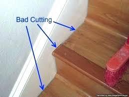 cutting laminate sheets how to cut laminate countertop how to cut and cutting laminate how for