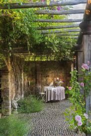 115 Besten Terrassen Und Innenhof Gestaltung Bilder Auf Pinterest Terrasse Weinlaube Sichtschutz Windschutz Und Sonnenschutz