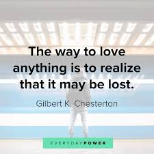 100 Quotes About Life Love And Happiness 2019