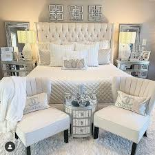 44 master bedroom wall decor above bed