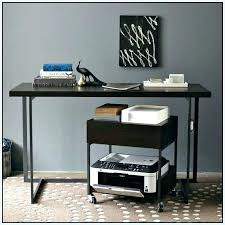Printer stand ikea Ikea Desk Printer Table Stand Pictures Gallery Of Printer Table Ikea Printer Table Stands Printer Table Bayspaceclub Printer Table Stand Under Desk Printer Stand Ideas Printer Table