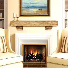 how to replace fireplace mantel install fireplace mantel over stone how to mount shelf on brick how to replace fireplace mantel
