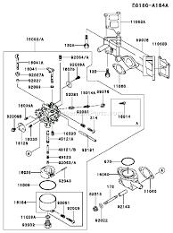 kawasaki fdv parts list and diagram as com click to expand