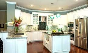 contemporary pendant lighting for kitchen. Lights Above Island Bench Pendant Over Hanging Kitchen Aqua Contemporary Lighting For O