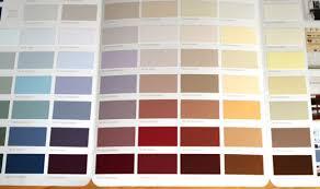 home depot paint colorHome Depot Interior Paint Colors Simple Decor Home Depot Paint