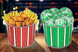 In person, this can be slightly inconvenient, since verifying that the bitcoin have been. How To Sell Bitcoin Cash
