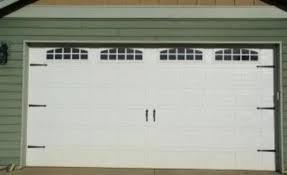 cascade garage doorResidential Image Gallery