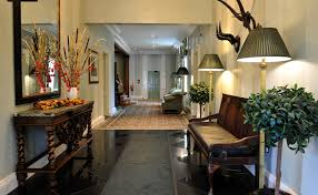 Retirement Village Wins European Design Award Delectable Europe Interior Design Property