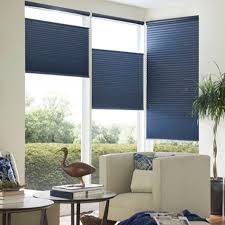 colored mini blinds. Blinds, Colored Blinds For Windows Window Ikea Blue Shades Living Room With Cube Mini
