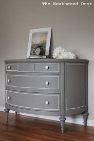 Delightful Furniture Hot For Bedroom Design Ideas Using Gray Inspirations Dressers  Trends