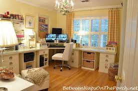 pottery barn home office furniture. office furniture pottery barn home creativity yvotube