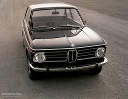 BMW 5 Series 1971 bmw 2002 specs : BMW 2002 specs - 1968, 1969, 1970, 1971, 1972, 1973, 1974, 1975 ...