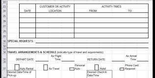 Reimbursement Sheet Template Spreadsheet Templates For Busines