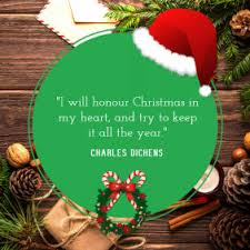 Create Personalized Christmas Quotes Postermywall