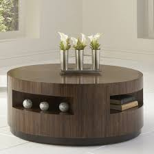 inspiring crate and barrel round coffee table with top crate and regarding crate and barrel coffee