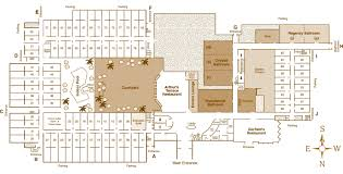 hotel floor plans. Hotel Floor Plans Fancy With Additional Home Design Ideas