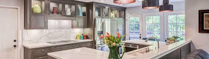 Home Interior Design Kitchen Exterior Simple Inspiration Ideas