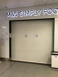large size of garage door design garage door opener doors chamberlain wont open or close