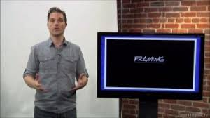bad framing photography. Easy Photography Tips For Better Framing Bad