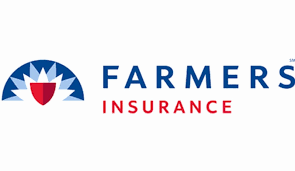 farmers insurance auto quote modern farmers insurance review great reviews and petitive
