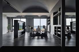 Difference Between Architecture And Interior Design Between Mountains And Sea Degree Design Archdaily
