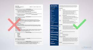 Cv Format Modern Filename Heegan Times