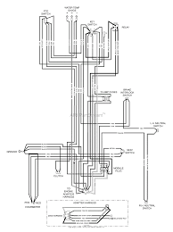 prodigy brake controller wiring diagram wiring diagram and hernes wiring diagram for a brake controller the