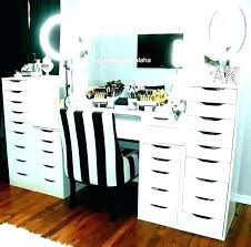 makeup vanity with lights table mirror with lights makeup table mirrors dressing table mirror with lights makeup vanity lighted makeup makeup vanity with