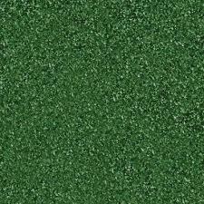 artificial grass rug 6 ft x 8 ft
