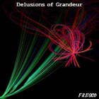 Delusions of grandeur essay