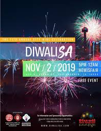Festival Of Lights San Antonio Diwali San Antonio Diwalisa Twitter