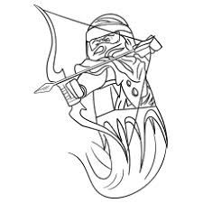 The best 30 ninjago printable coloring pages. Top 40 Free Printable Ninjago Coloring Pages Online