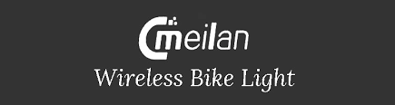 China Wholesales <b>Bike LEDS Light</b> Store - отличные товары с ...