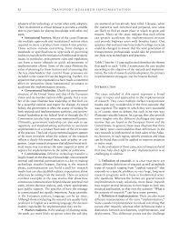 research paper appendix order custom essay online appendix research paper example mla order custom essay online appendix research paper example mla