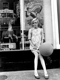 Twiggy Fashion Designer Twiggy Cool People 1960s Fashion Twiggy Fashion