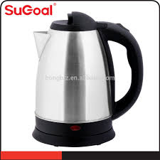 Used Kitchen Appliances Returned Home Appliances Returned Home Appliances Suppliers And