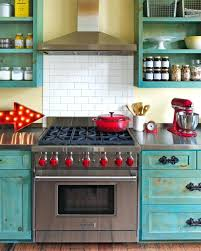 red and turquoise kitchen kitchen kitchen decor turquoise retro vintage red and turquoise kitchen decor interiors color red and turquoise kitchen