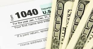 2019 Federal Income Tax Brackets 2019 Tax Brackets And Rates