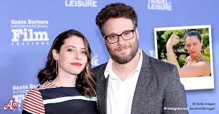 Lauren Miller-Rogen's Late Mother Had Alzheimer's — What to Know ...