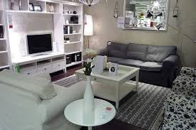 ikea images furniture. Segala Sesuatu Yang Perlu Anda Ketahui Tentang Furniture IKEA Ikea Images