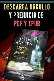 Check spelling or type a new query. Bajar Libros Gratis Bajarlibrosgratis Perfil Pinterest