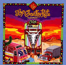 16 Top Country Hits, Vol. 2