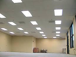 replacing fluorescent lights replacing fluorescent lights replacing fluorescent light fixture with ceiling fan changing fluorescent light