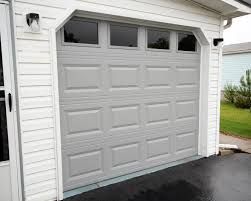 8x7 garage doorClopay 87 Garage Door I89 For Nice Home Decorating Ideas with