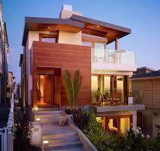 Small Picture Trendy Zen Home Design 738cbe5ac60764d9f03514c56d70e3cbjpg 27 On